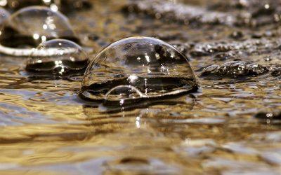 Kde se bere voda a jaká je její kvalita? – 3. ČÁST