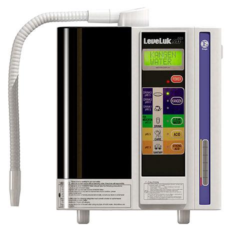 Kangen ® LeveLuk SD501 1