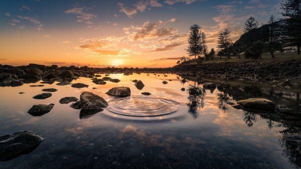 voda a jeji kvalita