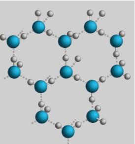 ENERGIZOVANÁ VODA: VLASTNOSTI, KTERÉ PŘEVRÁTÍ MAINSTREAMOVÉ FYZIKÁLNÍ TEORIE 2