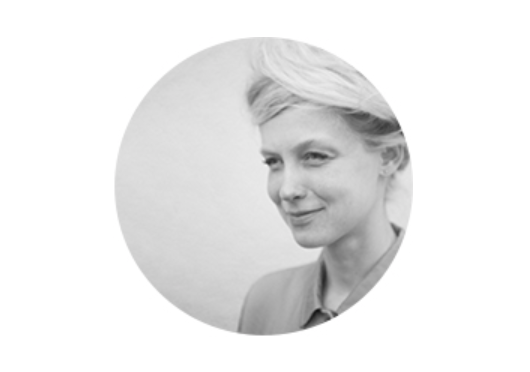 Designer Julia Danckwerth
