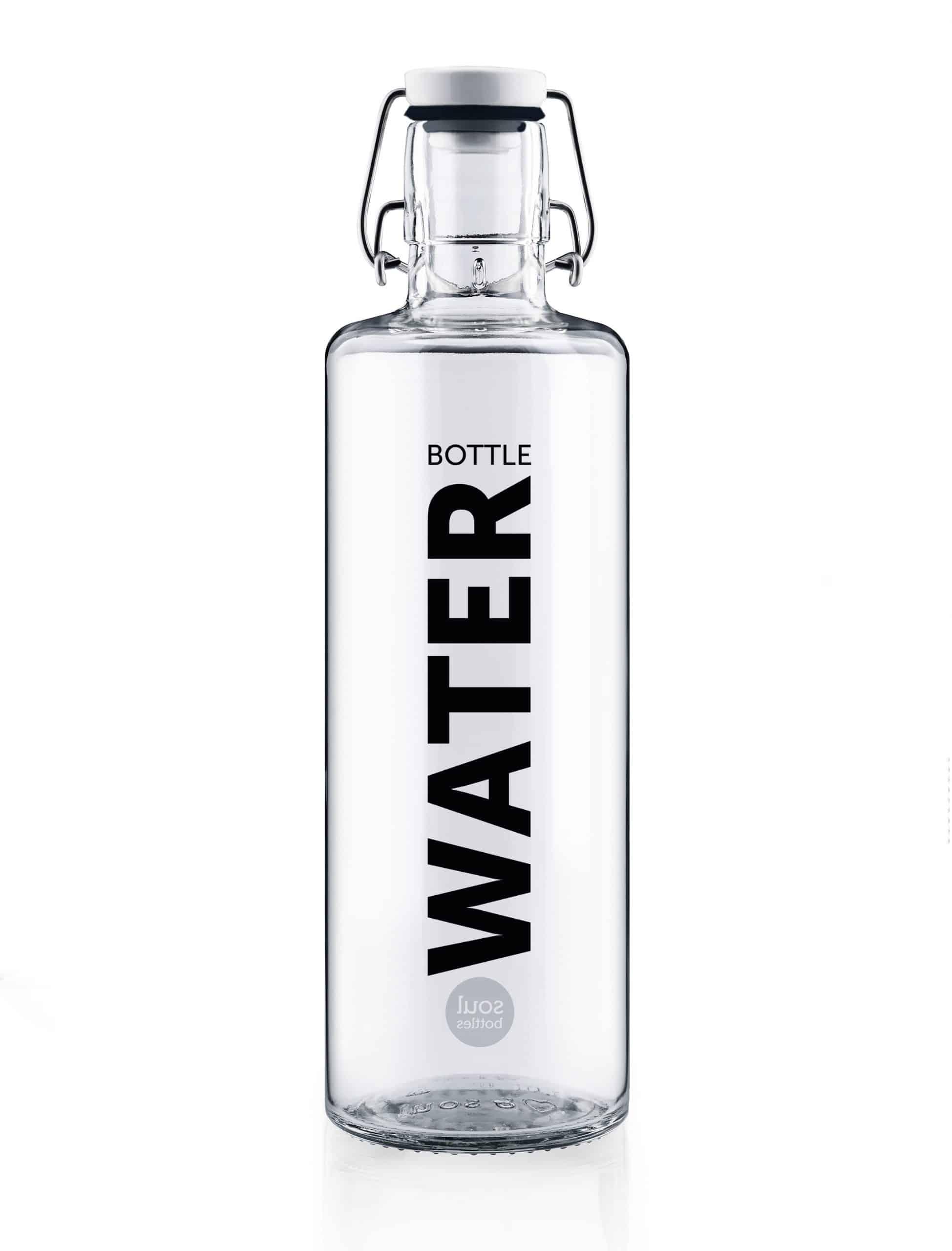 Lahve Soul Bottles 1