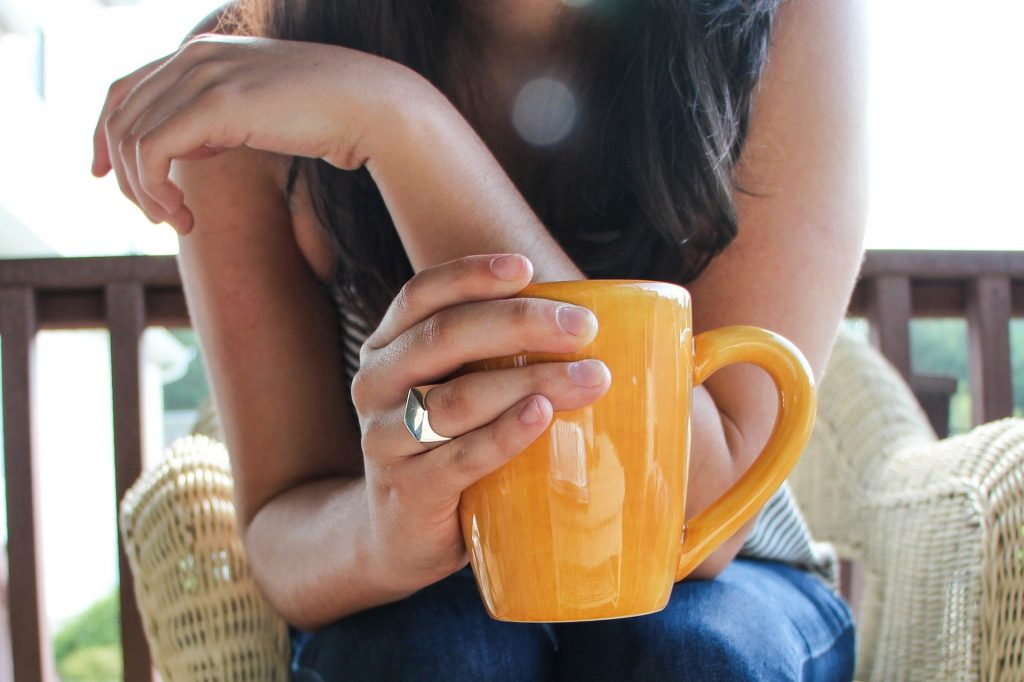 6 tipů na ranní rutinu 1